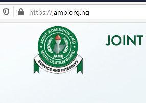 Jamb 2020 Physics Questions