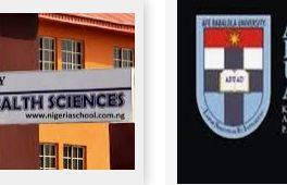 ABUAD School Fees