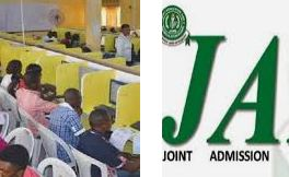 Jamb Change of Course and Institution 2020 / Change of Date