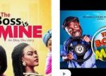 Download the Boss is Mine Full Movie 2020   The Boss is Mine Nigerian Movies