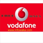 Vodafone Free Data Code | Vodafone Free net Browsing