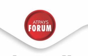 Atpays Withdrawal Form