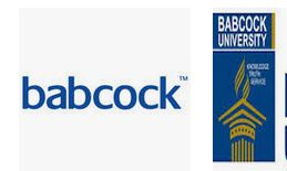 Babcock Post UTME Past Questions