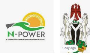 Npower Recruitment Registration 2020