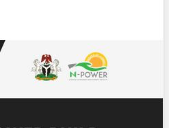 Npower Teach Recruitment for Batch C Portal