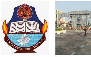 University of Calabar Unical Recruitment Shortlist 2020