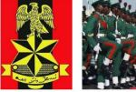 Nigerian Army DSSC SSC Past Questions and Answers 2020 Download