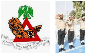 FRSC Recruitment 2020 Portal