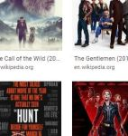 2020 Movies Download – Download Nigerian and American Movies 2020