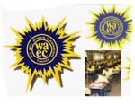 WAEC GCE 2020 Second Series Timetable – Download Waec GCE Timetable