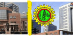 NNPC/Total Scholarship 2020 – NNPC Undergraduate International Scholarship 2020