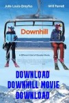 Download DownHill Movie Download – App, Features
