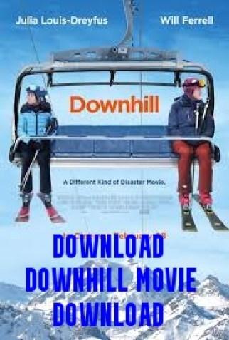 Download DownHill Movie Download