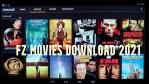 FzMovies net Download 2021 FZ Movies Latest Movies