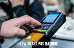 How to Get POS Machine From  First Bank, GT Bank, Access Bank, Zenith Bank and UBA