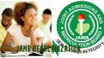 JAMB Regularization – How to Register, Check your Status