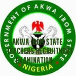 Akwa Ibom State Teachers Recruitment  Examination Date and Venue
