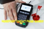 Moniepoint Customer Care Number And Moniepoint Contact Details 2021