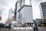 Racksterly Office in Nigeria 2021 -Racksterly Office Lagos, Abuja and Co