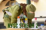 NYSC Stream 2 Timetable – Next NYSC Batch 2021