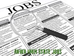Akwa Ibom State Jobs in 2021 -Job Vacancies in Akwa Ibom State