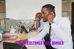 Kuda Customer Care Number 2021 – How to Contact Kuda