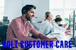 Bolt Customer Care Number in Nigeria – Lagos, Abuja