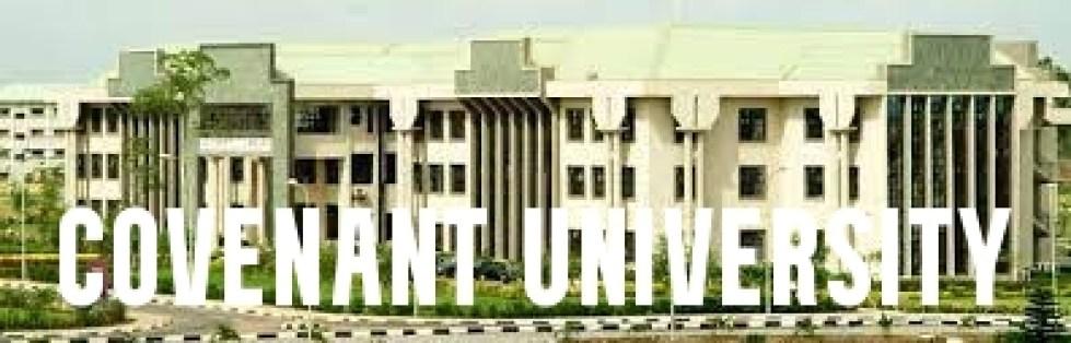 Best Private Universities in Nigeria
