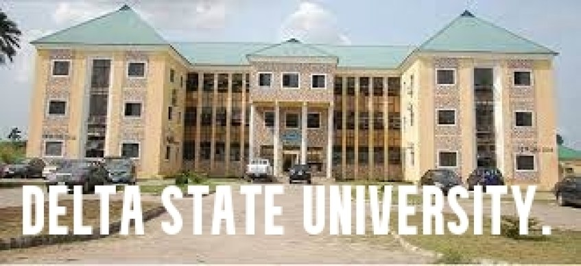 Best State Universities in Nigeria
