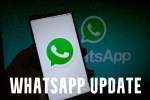 WhatsApp Update 2021 – Update WhatsApp Apps