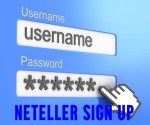 Neteller Sign Up in Nigeria – Login and Review