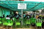 NIMC Salary Structure in Nigeria – Salary Structure for NIMC Staff