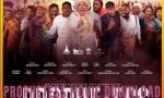 Prophetess Movie Download – Watch Toyin Abraham Prophetess