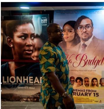 Nigerian Movies 2021 Download