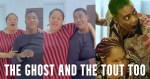 Download The Ghost and The Tout Too – Toyin Abraham