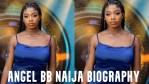 Angel BB Naija Biography Age, Real Name