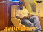 Jowizaza Biography, Networth, Real Name 2021