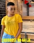 Liquorose BB Naija Biography – Facts About Liquorose