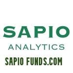 sapio funds.com Registration Login – Register with Sapio Funds