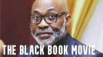The Black Book Movie Download – Editi Effiong's Black Book