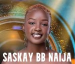 Saskay BB Naija Biography – Age, Real Name, Instagram
