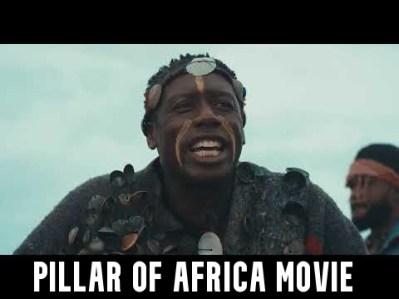 Pillar of Africa Movie
