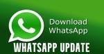 WhatsApp Update Download – Download Latest Version of WhatsApp