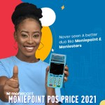 Moniepoint POS Price 2021 and Withdrawal Charges