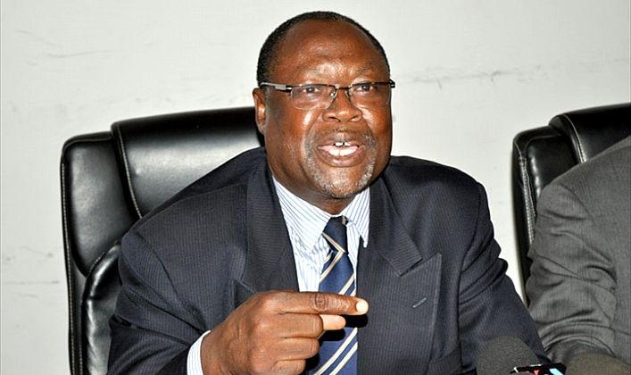Lettre ouverte de Ablassé Ouédraogo à Paul Kaba Thiéba : Votre échec est palpable et il vous appartient en patriote de libérer le peuple