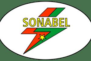 SONABEL : suspension temporaire de la fourniture d'électricité à Ouagadougou