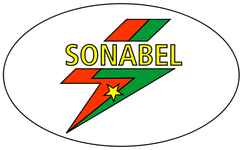 SONABEL : suspension temporaire de la fourniture d'électricité le 18 mai à Ouagadougou