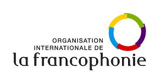 Le prix francophone de l'innovation dans les médias est attribué à «Agribusiness TV», du Burkina Faso