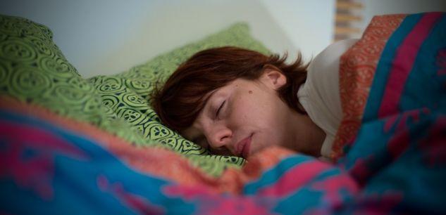 Santé : Les «couche-tard» ont un risque plus élevé de mourir plus tôt