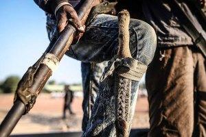 Burkina : Yirgou, Nafona, et Orodara … où et quand la prochaine étape ?